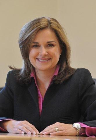 Dr Annelie Gildenhuys - Aequitas Consultants